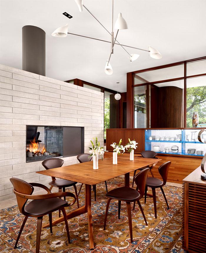 rustic-warmth-modern-simplicity-interior-decor