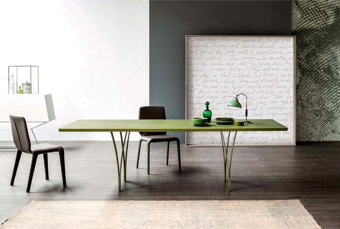 simple-complex-table-design