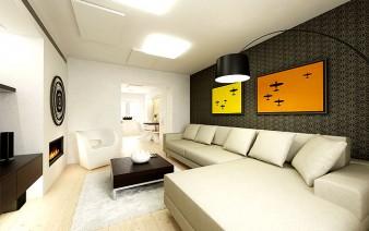 small apartment cubica studio featured 338x212