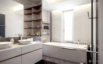 studio tolicci bathroom 1 338x212