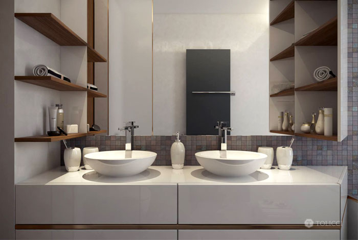 studio-tolicci-bathroom-6
