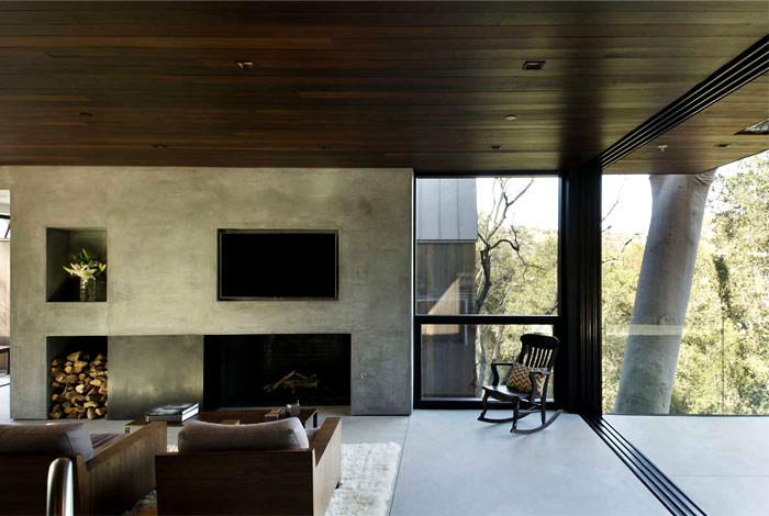 two-bedroom-guest-house-living-room