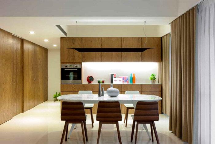 wonderful-example-modern-simple-tai-architecture