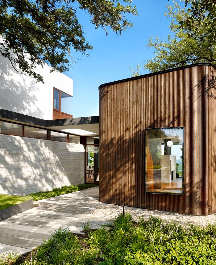 wooden-cladding-facade