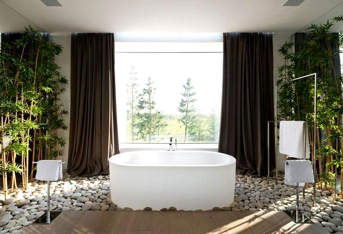 bathroom-interior-russian-villa