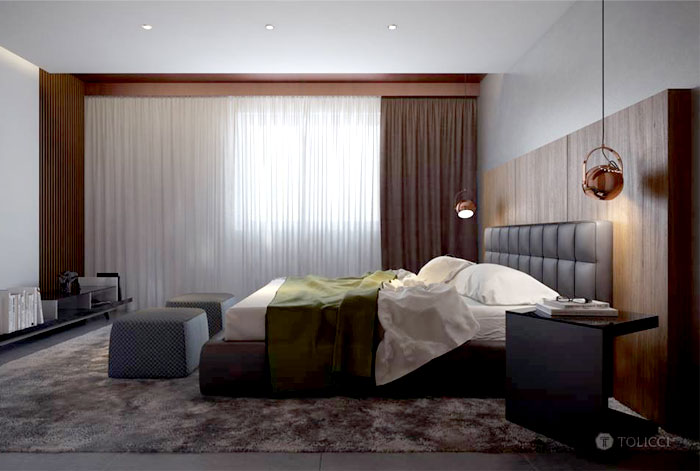 carpet-medium-height-pile-shade-gray-color