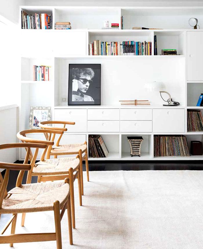clean-elegant-space