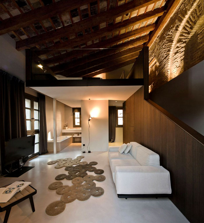 comfortable-innovative-design-hotel