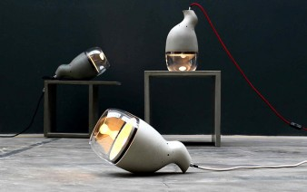 concrete lamps 1 338x212