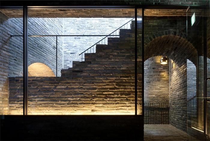 gothic-interior-decor