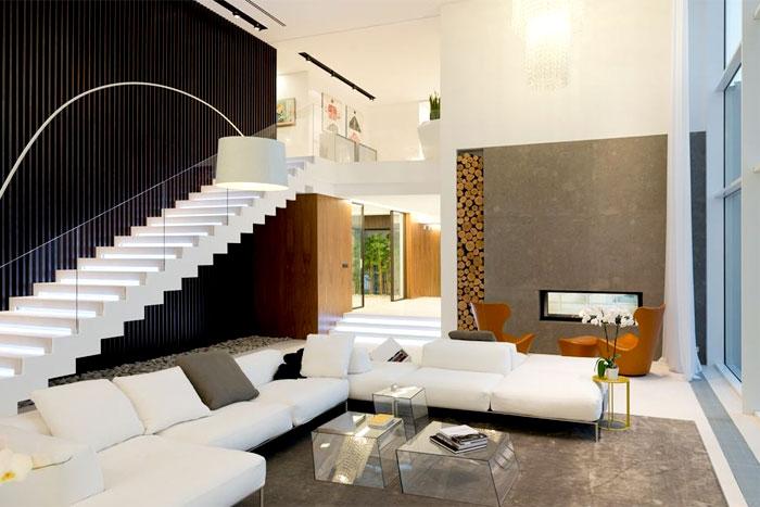 ivories-looking-like-staircase