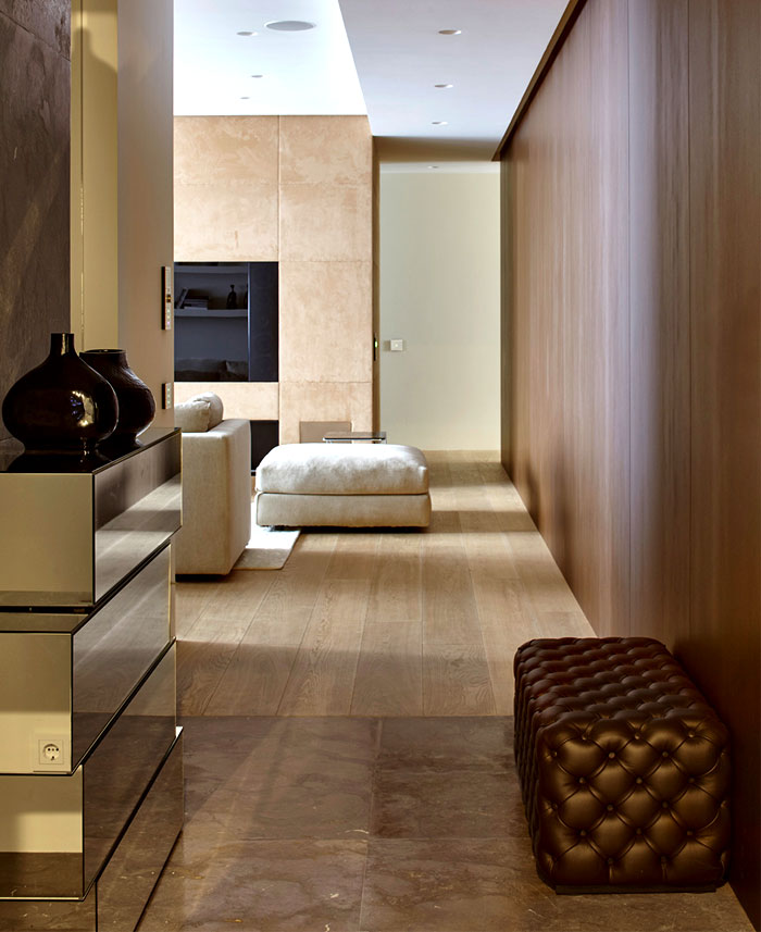 luxury-moscow-apartment-12