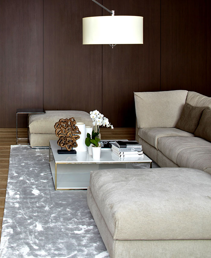 luxury-moscow-apartment-13