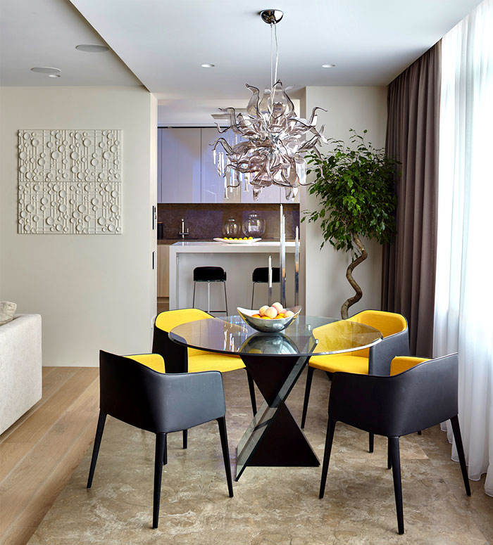 luxury-moscow-apartment-15