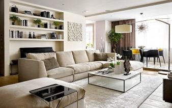 luxury moscow apartment 338x212