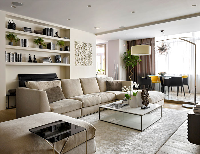 luxury-moscow-apartment-4