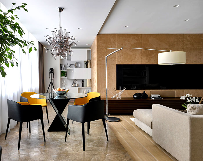luxury-moscow-apartment-6