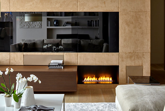 luxury-moscow-apartment-7