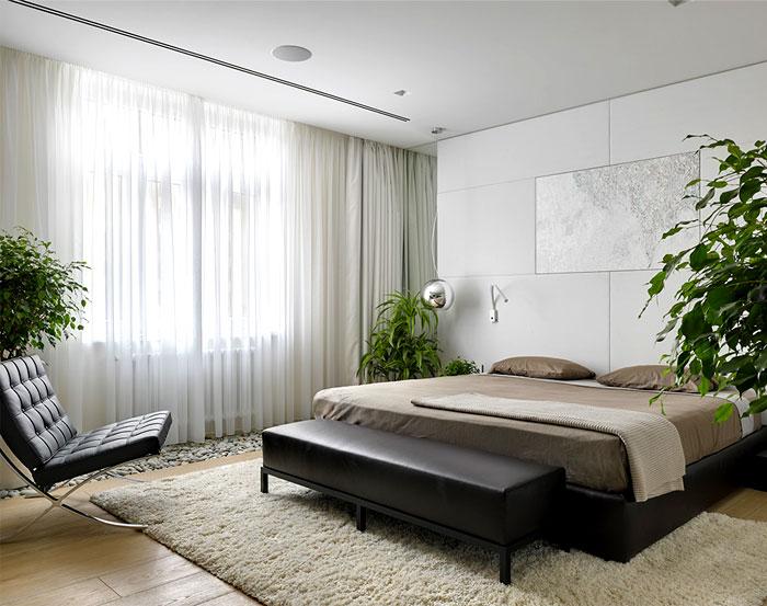 luxury-moscow-apartment-bedroom-3