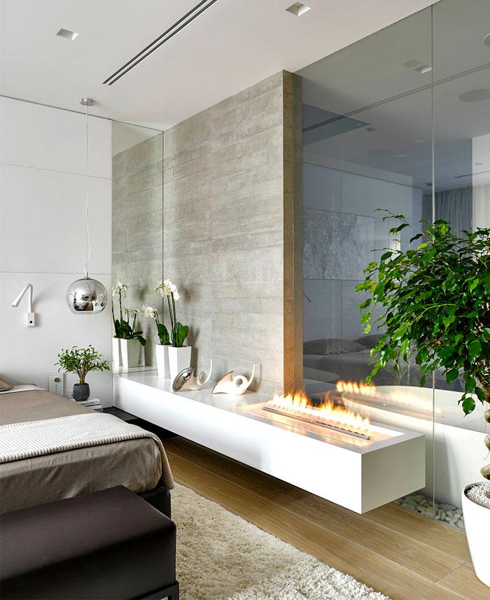 luxury-moscow-apartment-bedroom