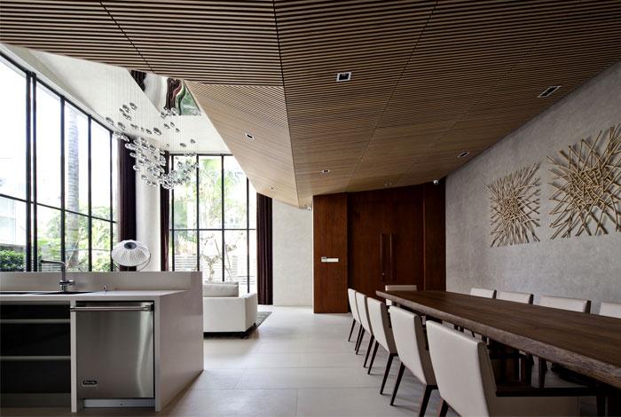 modern-interior-kitchen
