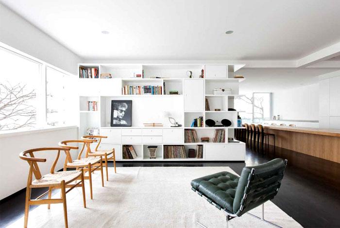 pure-calm-palette-apartment