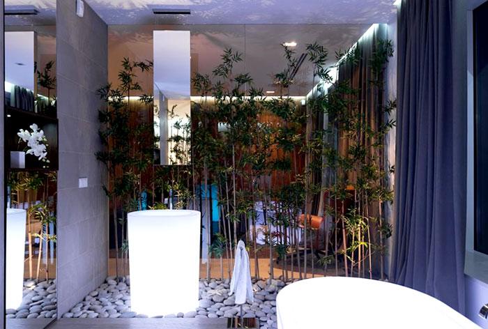 russian-villa-bathroom-interior