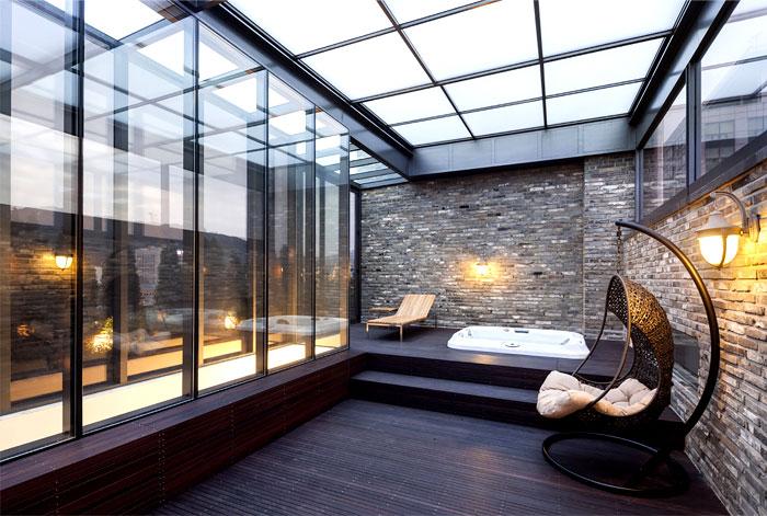 snow-hotel-3