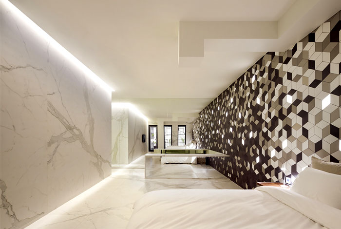 snow-hotel-6