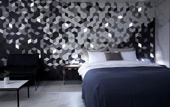 snow hotel dark decor bedroom 1 338x212