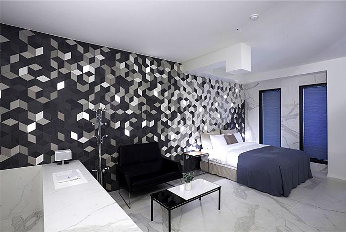 snow-hotel-marble-decor