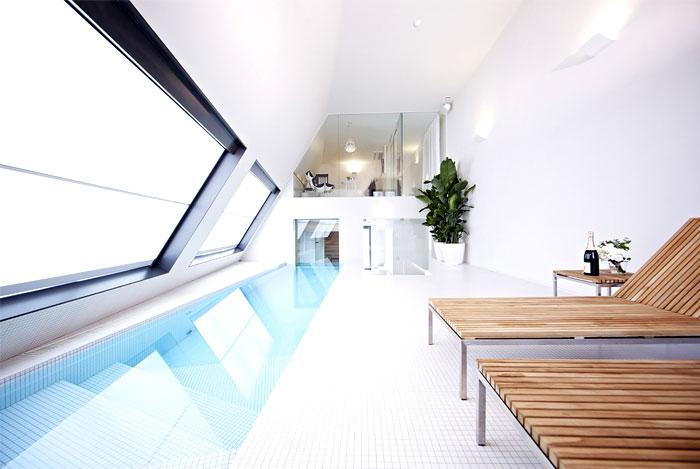 snow-hotel-pool-area