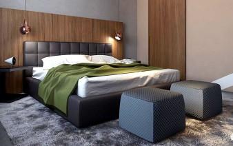 tolicci studio bedroom 1 338x212