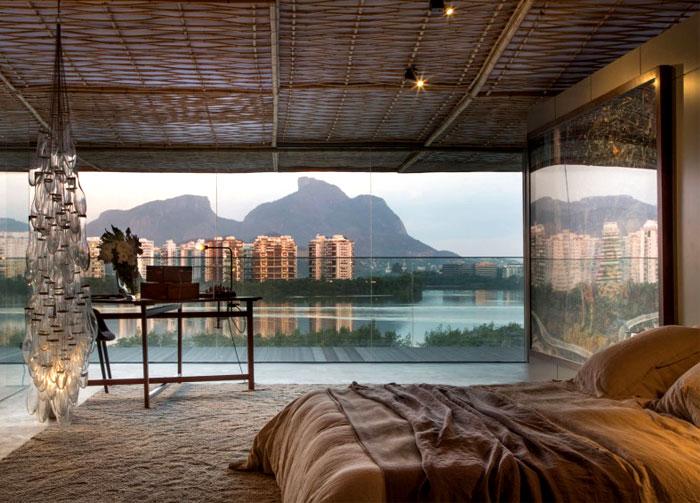 tropical-pavilion-bedroom