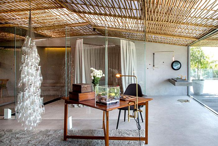 tropical-pavilion-cabinet