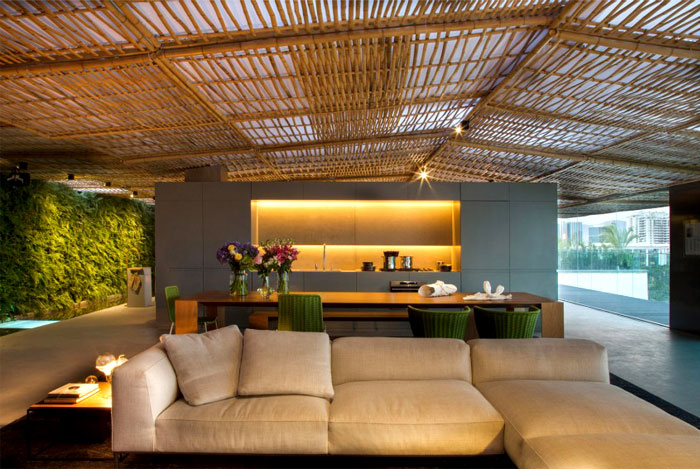 tropical-pavilion-living-room
