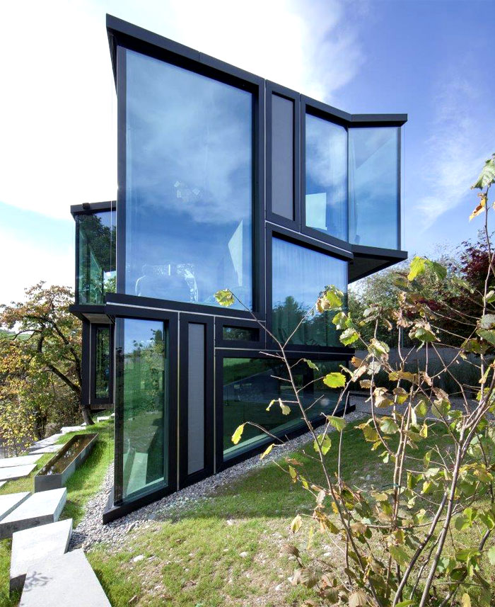 trubel house 3
