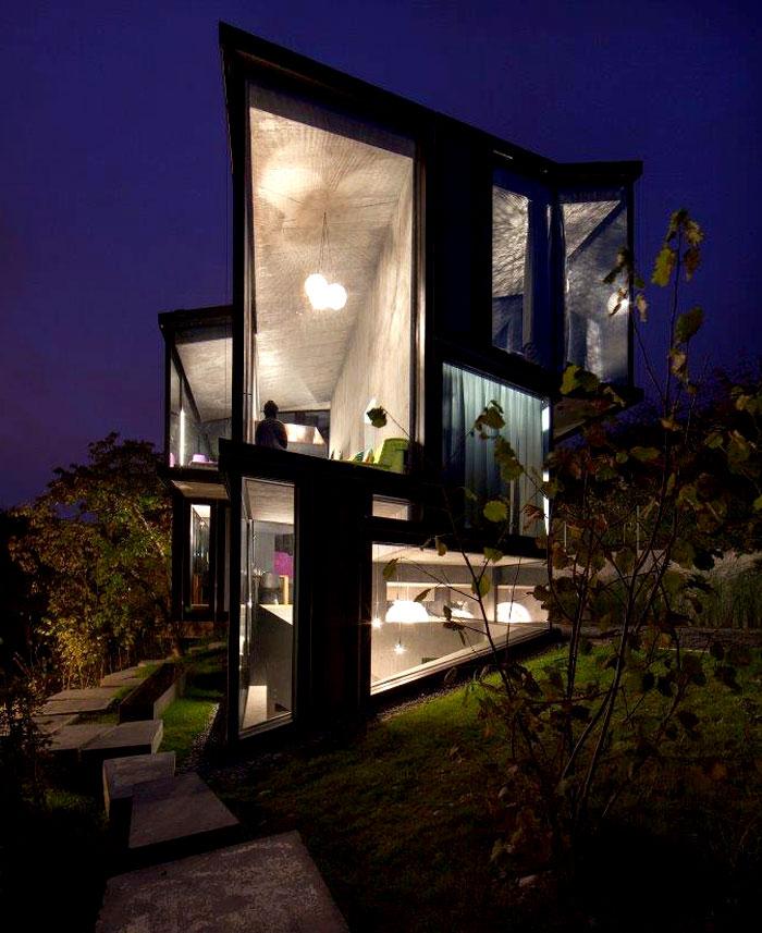 trubel house 6