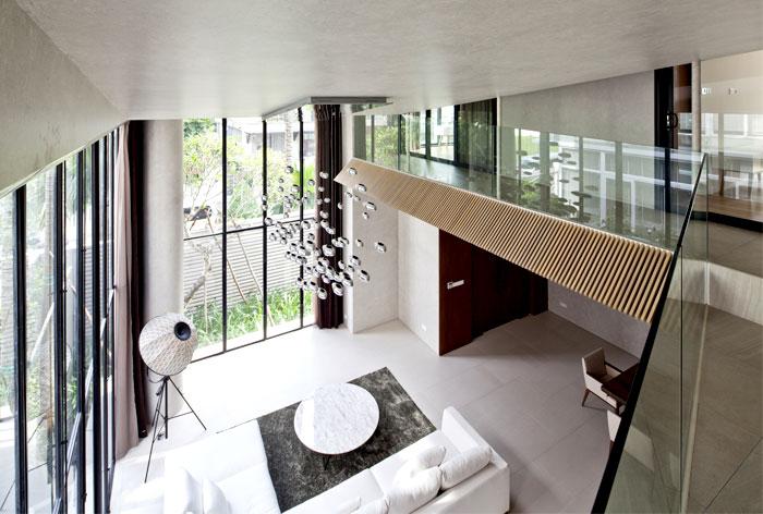 vast-openings-ground-floor