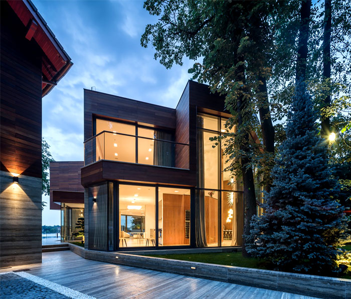 big-residential-project-located-beautiful-natural-surroundings