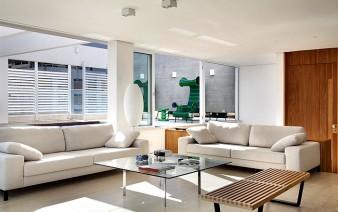 brazilian penthouse 1 338x212