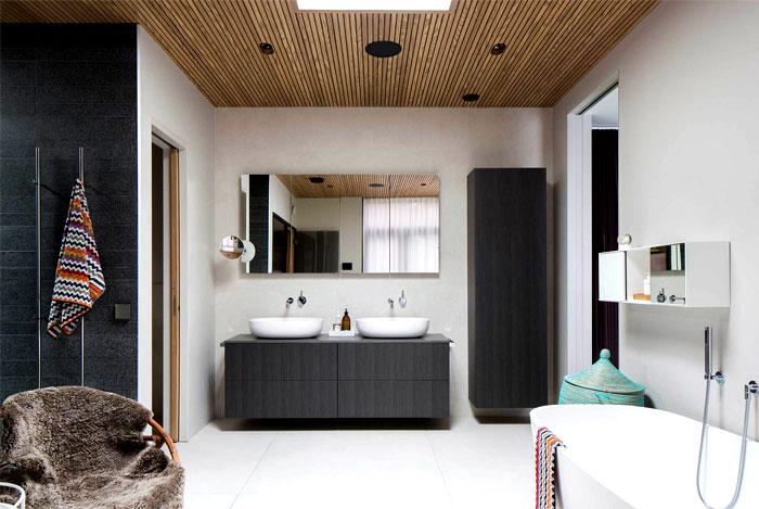 cladding-interior-decor
