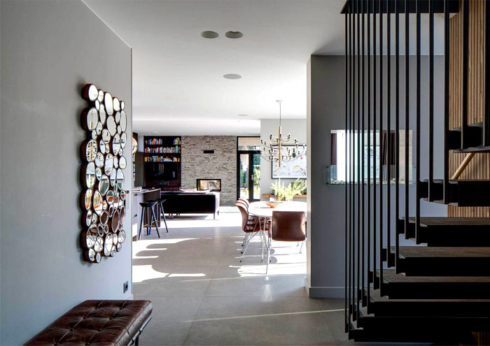 contemporary-design-staircase