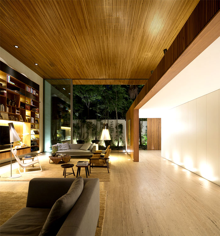 contemporary-stylish-interior