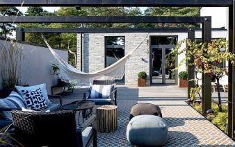 elegant functional villa j 1 338x212