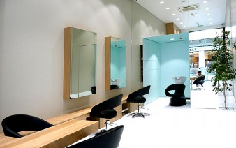 hairdressing salon think forward 1 338x212