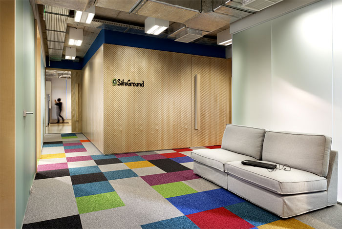 harmonious-office-space
