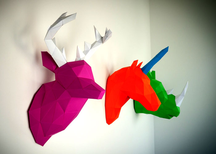hunting-trophies-eco-friendly-paper-2
