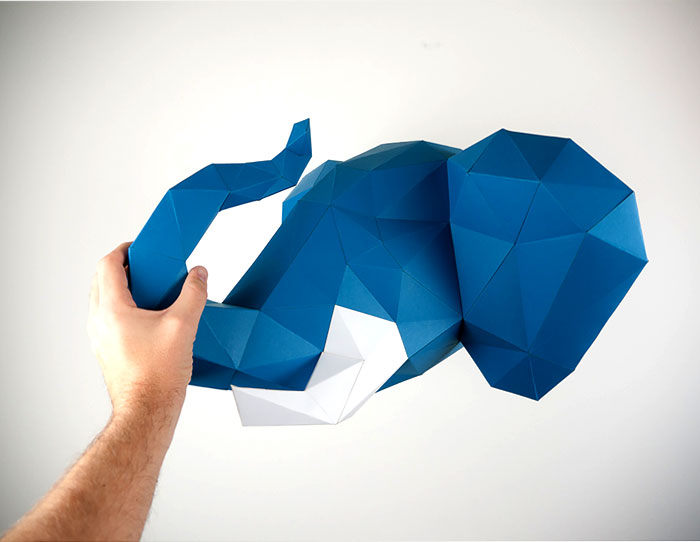hunting-trophies-eco-friendly-paper-5