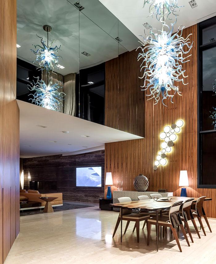 interior-lighting-solutions-murano-glass